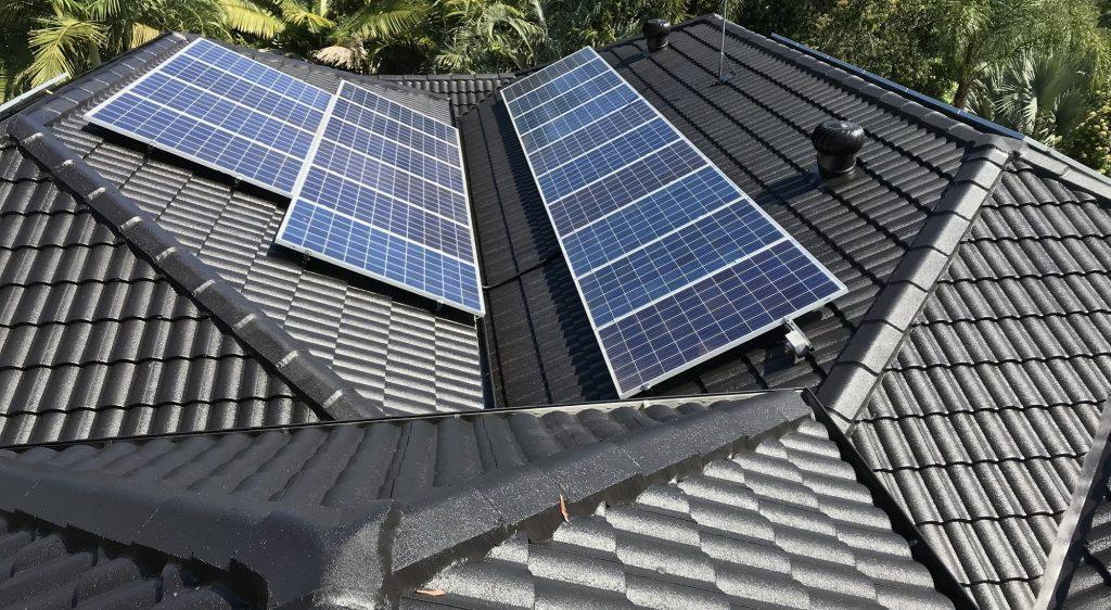 Roof Restoration Brisbane | Painting, Repairs, Restorations