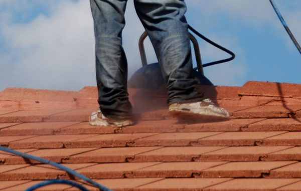 Roofing Services in the Sunshine Coast
