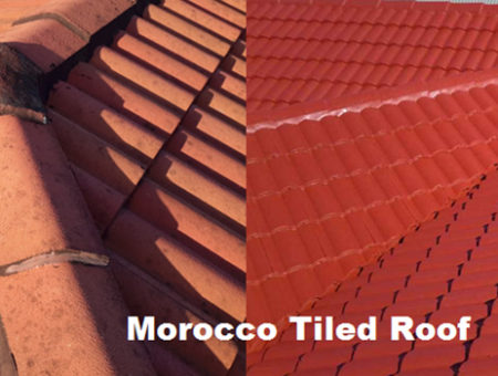Morocco-Tiled-Roof