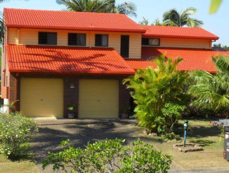 affordable roof restorations