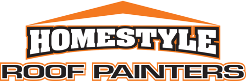 homestyle roofing logo